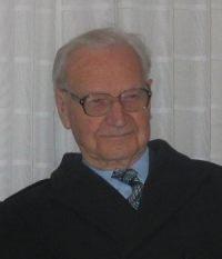 Zsolnay Béla atya